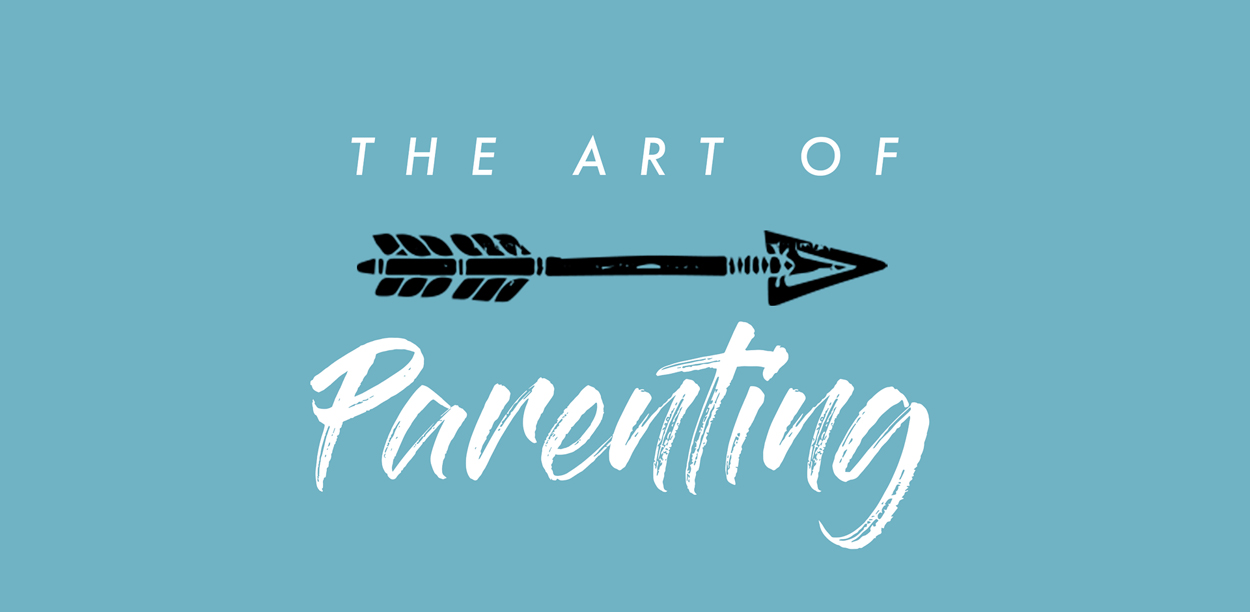 Main Image Art Of Parenting